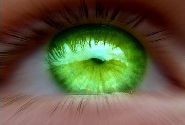green-eyed-monster.jpg