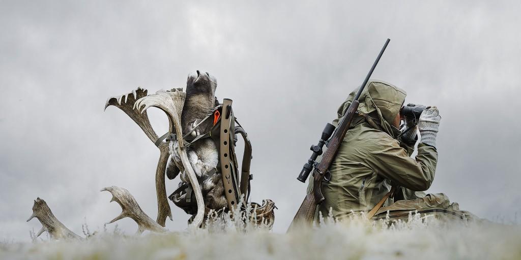 hunting-1024x512.jpg
