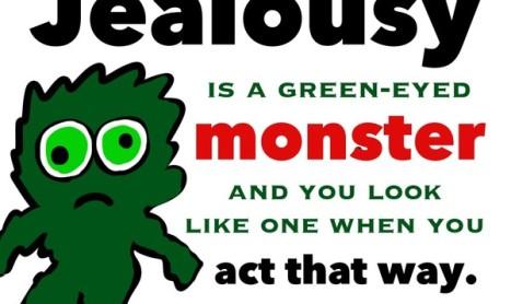 jealousy-467x278.jpg