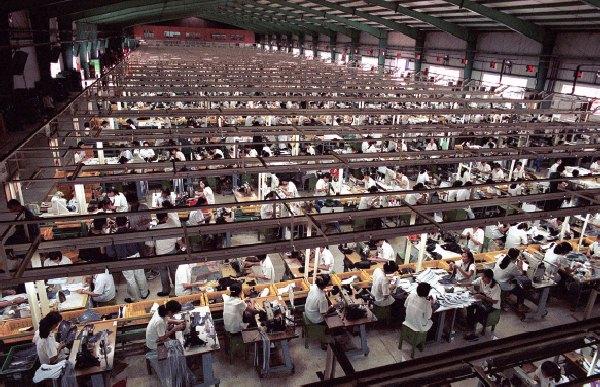 nike-sweatshops-05.jpg