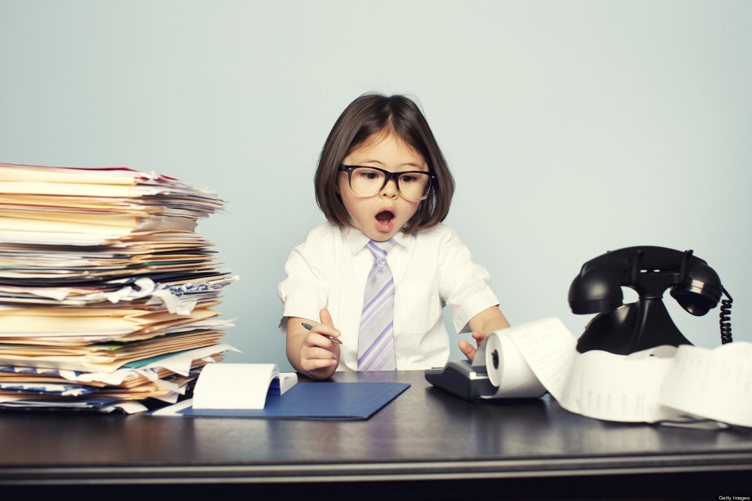 o-take-your-kids-to-work-day-facebook.jpg
