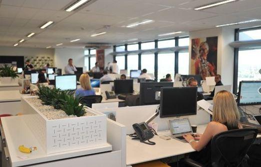 open-plan-office-space.jpg