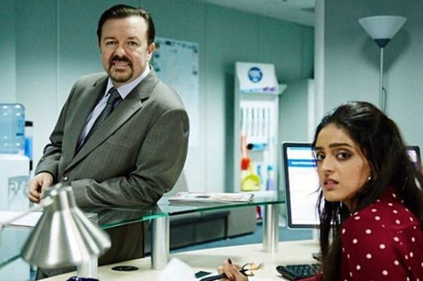 ricky-gervais-as-david-brent-and-a-new-receptionist.jpg