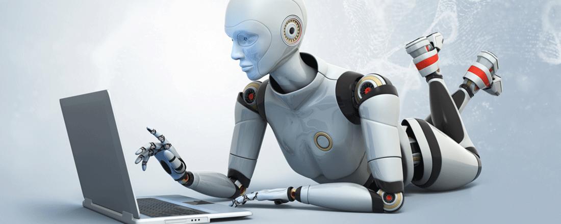 robotwork.png