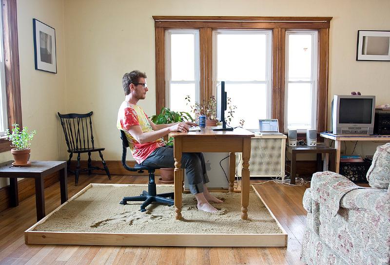 sandbox-in-home-office-odd.jpg