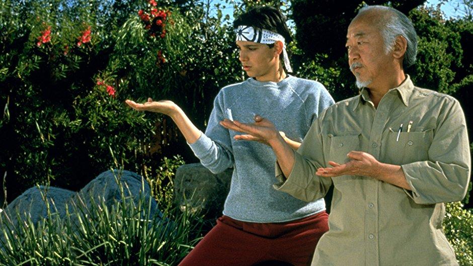 sphe-karate_kid_1984-full-image_gallerybackground-en-us-1484348611778_ri_sx940.jpg