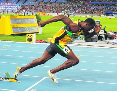 sprint-start-boly.jpg