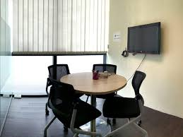 tipikus_meeting_room.jpg