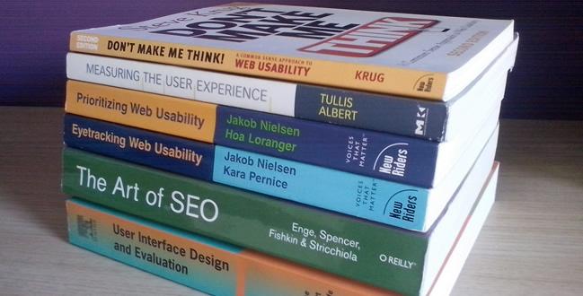 usability-seo-web-marketing-professional-books.jpg