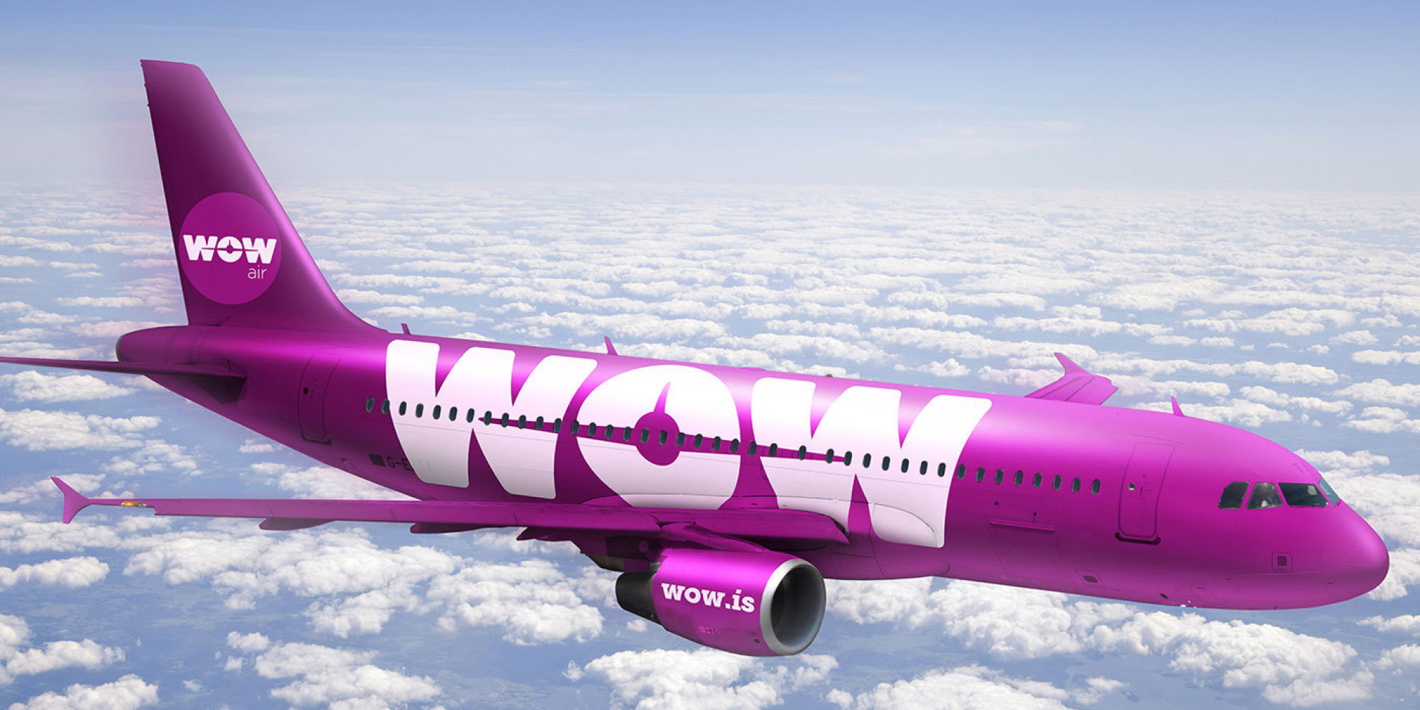 wow-air-offers-cheap-roundtrip-to-europe-for-only-300-afct.jpg
