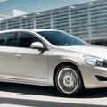 A jót könnyű megszokni - Volvo V60 D5 Summum teszt