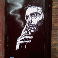 about C215