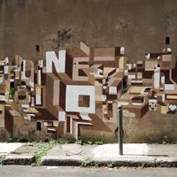 cubes of nélio