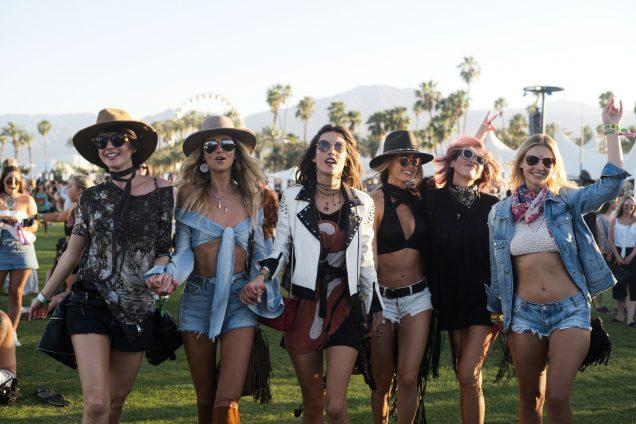 festival-outfits-e1492366884559.jpg