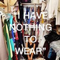 5 tipp - Tudatos ruhatár lemondás nélkül