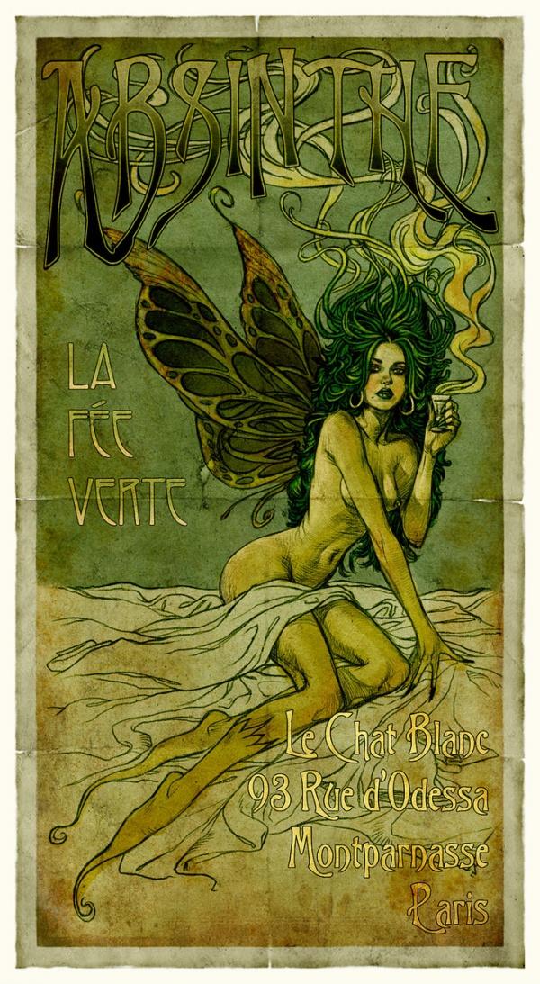 albert-maignan-absinthe-poster2.jpg