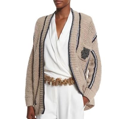boyfriend-sweater-brunello-cucinelli-sweaters_l2l6umnpeenqaehpywdhc3jmmljjcwnzbhvwut0vmtl4mdo1ndn4nti0lzqwmhg0mdavnjllnmiynzmtywyyoc00ywiyltkwmjctztyyn2uzzte1nju0.jpg