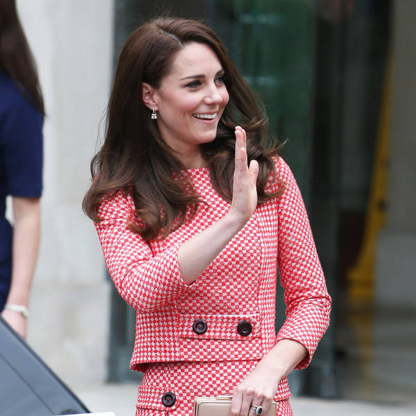 rs_600x600-170323085250-600_kate-middleton-london-jr-032317.jpg