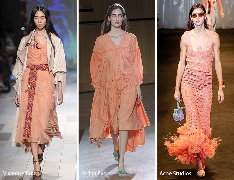 spring_tavasz_trend_szi_n_su_el_summer_colours14.jpg