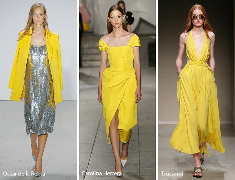 spring_tavasz_trend_szi_n_su_el_summer_colours19.jpg