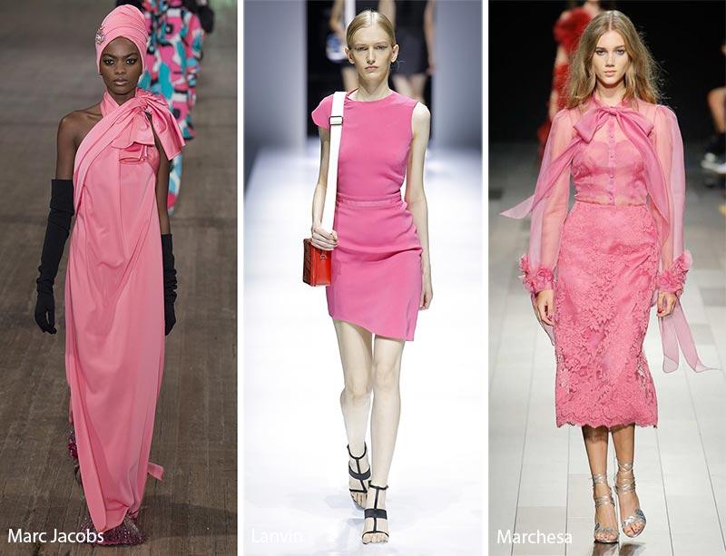 spring_tavasz_trend_szi_n_su_el_summer_colours23.jpg