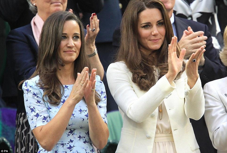 suel_vizes_vbkate-middleton-and-sister-pippa-middleton-at-wimbledon-2012.jpg
