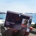 Cannes igazi arca - I. rész,