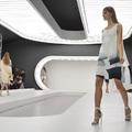 A divat virtuális és kiterjesztett valósága
