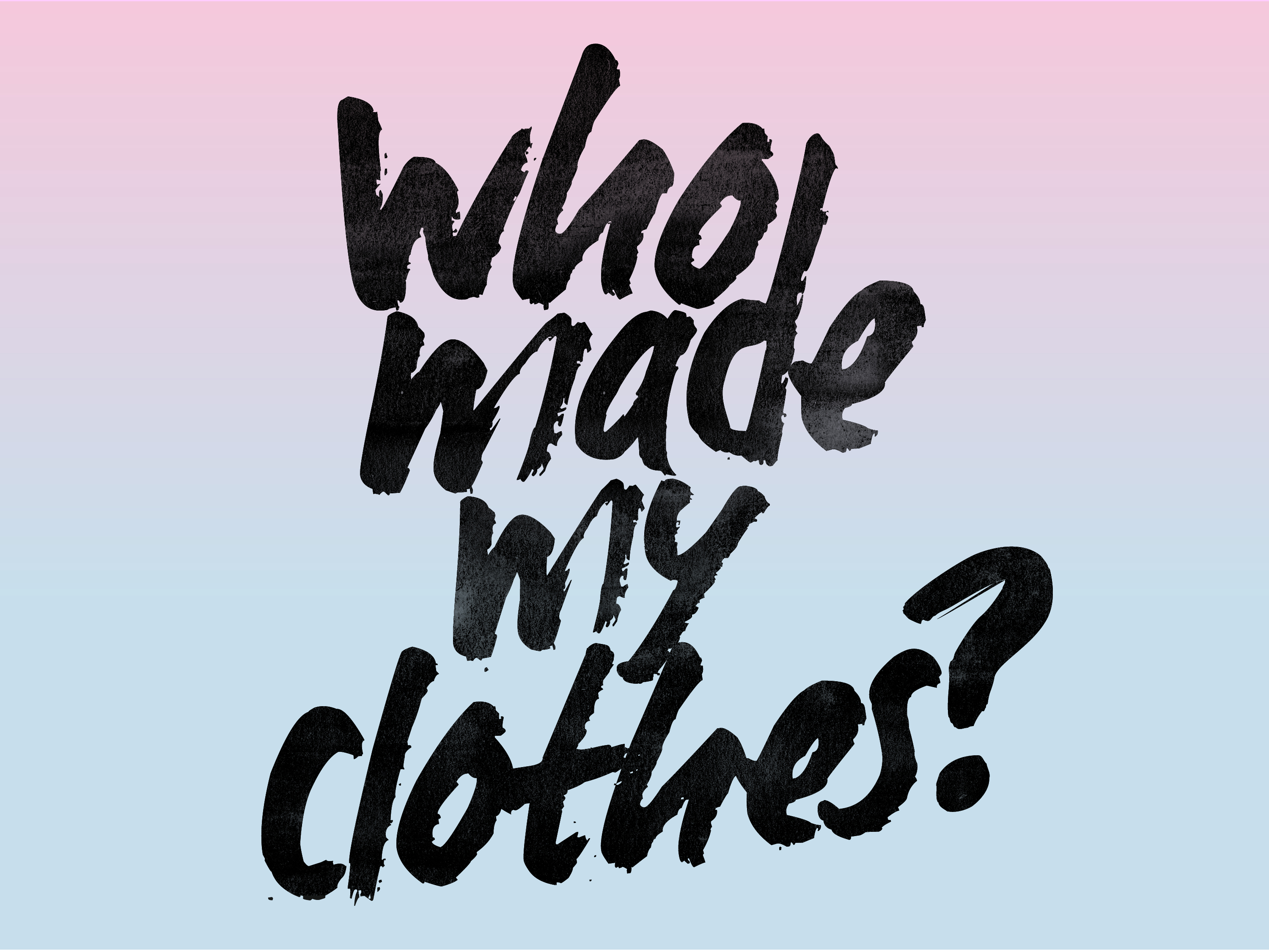 01_whomademyclothes.jpg