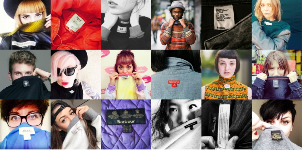fashrev_photo_grid_whomademyclothes_2_1_modified.jpg