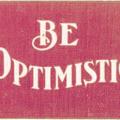 18 dolog, amit az optimista emberek nem tesznek