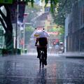 Tippek arra, hogyan szeresd meg az esős időt!