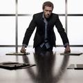Öt tanács, hogy ne csalódj a munkahelyedben
