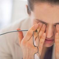 Hat önmegerősítő technika, ha magával ránt a munkahelyi káosz