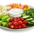 Hasznos tippek a diéta elkezdésénél