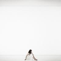 Meditációs gyakorlat a belső fókuszhoz