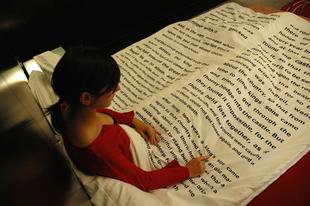 Olvass lefekvés előtt- könyv nélkül