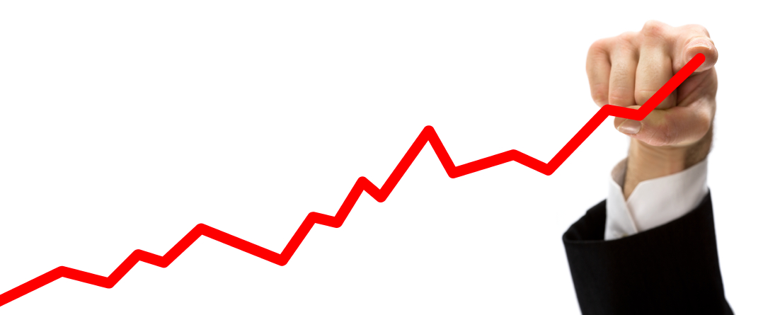 red-growth-chart-small.jpg