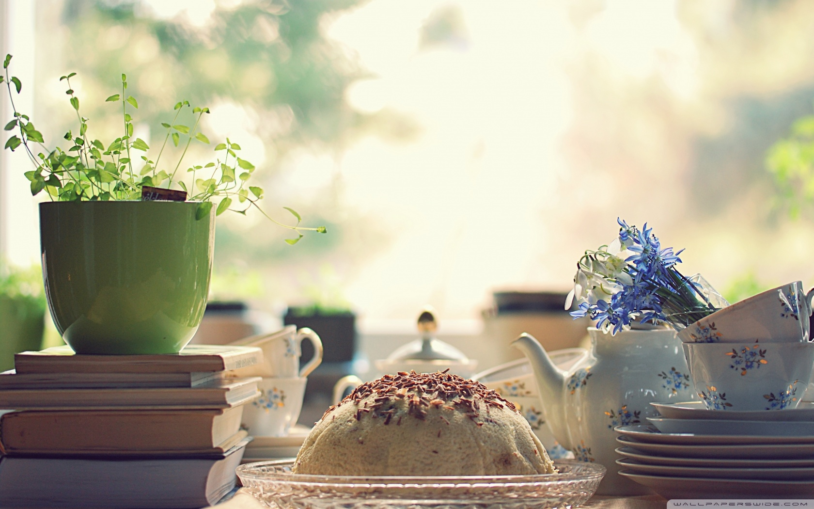 spring_cake-wallpaper-1680x1050.jpg
