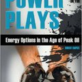 Lehetőségeink az energia egy új korszakában