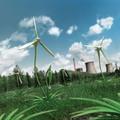 A nagy nettóenergia-vita (3/1.): Mi az a nettó energia és miért lenne fontos többet tudnunk róla?