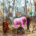 The Pink Elephant - Cassette Concert Tour