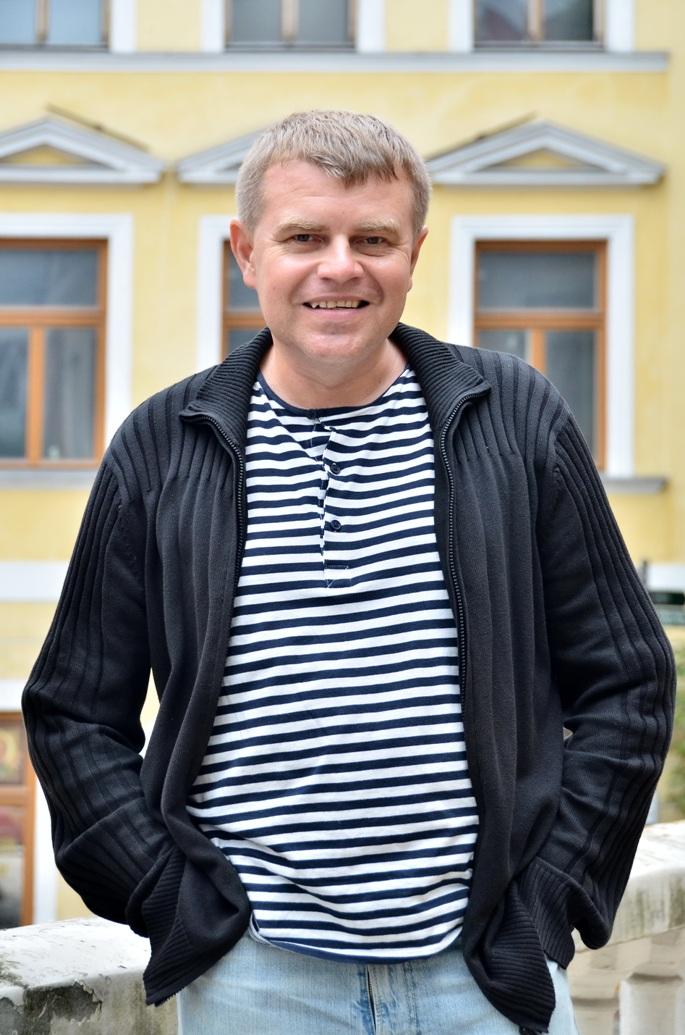 andrus-kivirahk.JPG