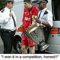 Manchester City - Liverpool - a Zelemzés