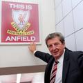 Távol a vuvuzeláktól - mert Liverpoolban sem állt meg az élet