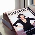 Legyél Te is Girlboss!