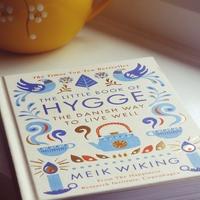 Hygge - a dán életérzés, amely boldoggá tesz