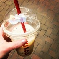 Koffein: Egy Tökéletes Péntek