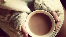 Koffein - Megint Hétfő