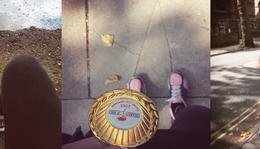 Sportanság - hogyan legyek jó futó?